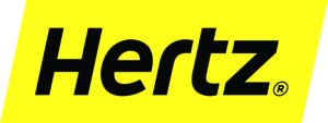 hertz-streamline-badge_cmyk